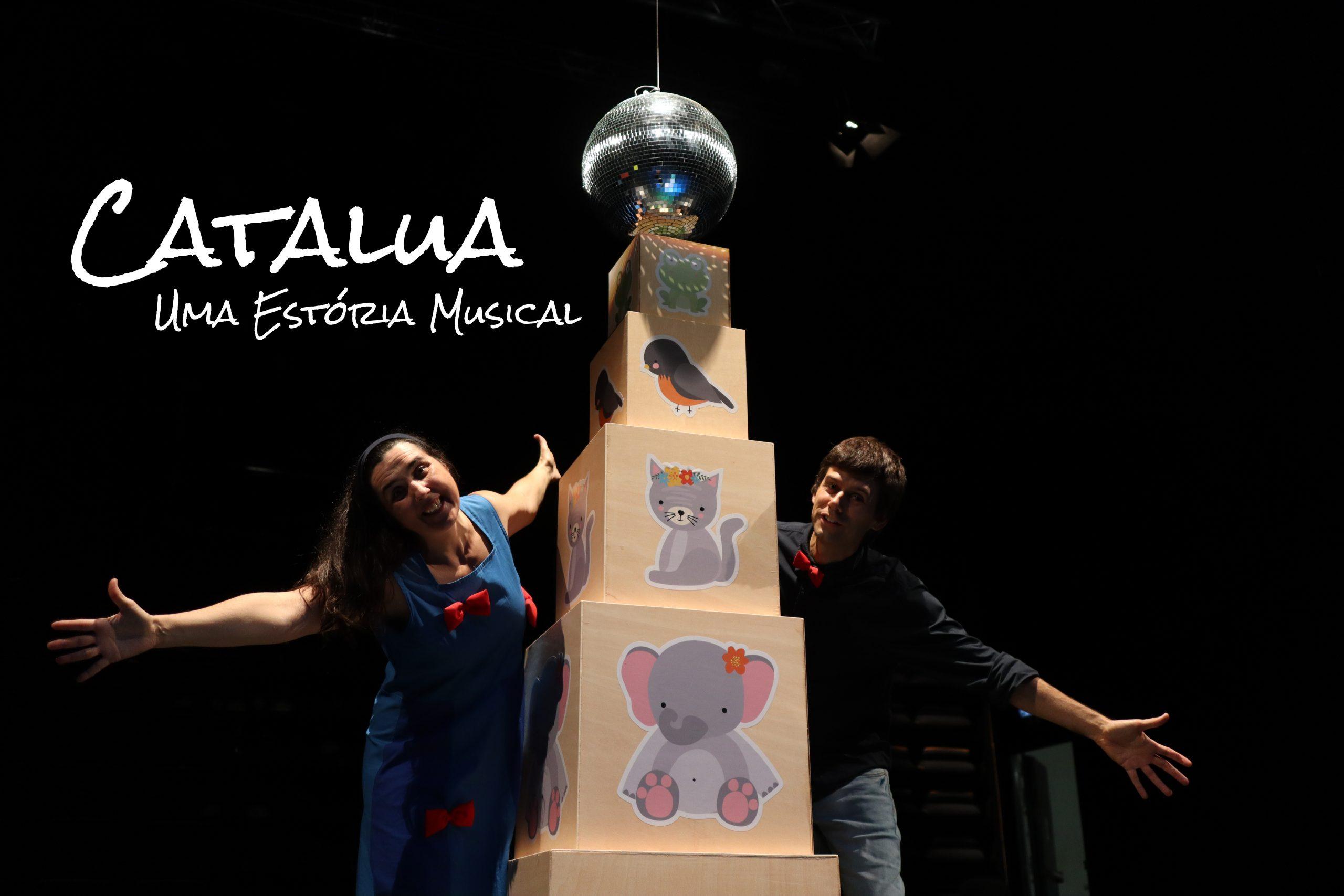 catalua - Cópia