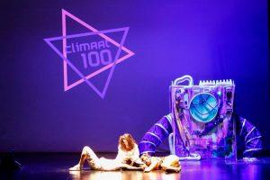climaat100 - Cópia